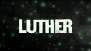 Luther Vandross ft. Cassandra Wilson - I'm Only Human
