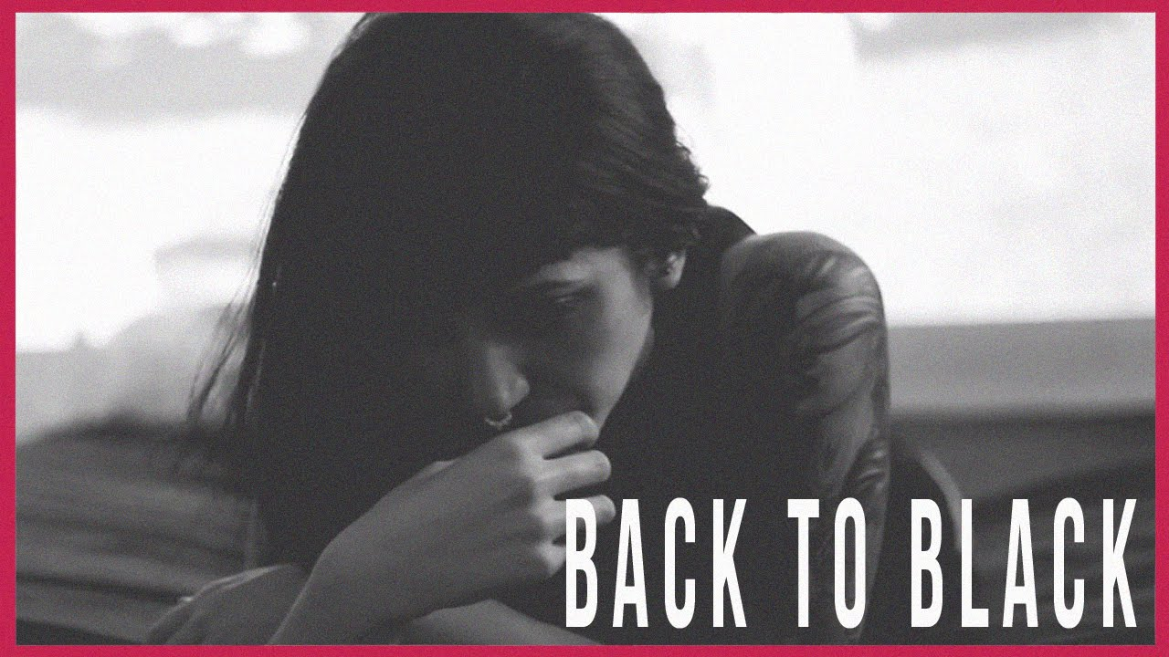 amy-winehouse-back-to-black-cover-by-bely-basarte-bely-basarte