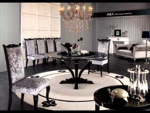 Boho Furniture Gallery Las Vegas | Las Vegas Furniture Store | Armani  Xavira Furniture Las Vegas