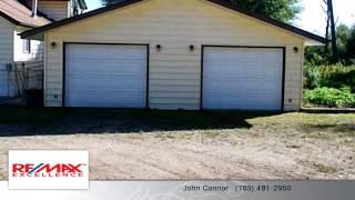 House for sale - 361 Lakeshore Drive, Rural Lac Ste. Anne County, Alberta T0E1V0