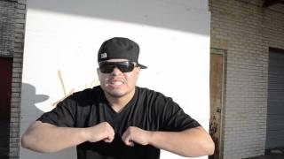 Fella-Gucci Mane Mi Casa Tu Casa Video (Remix)
