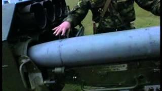Во славу русского оружия Огненный смерч Ударная сила #17