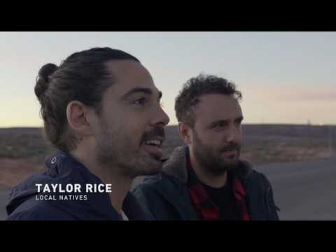 103 Earthworks: Local Natives: The Colorado River Chapter 1