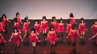 analu borges 8º espetculo studio eudxio junior apresentao ballet
