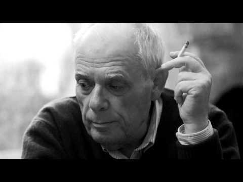 António Lobo Antunes (3/5) : L'entrée en littérature