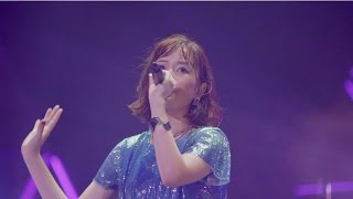 大原櫻子 - CONCERT TOUR ~CARVIVAL~ DVD/Blu-ray (Special Live Trailer)