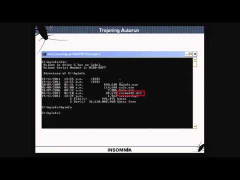 Encyclopaedia Of Windows Privilege Escalation - Brett Moore