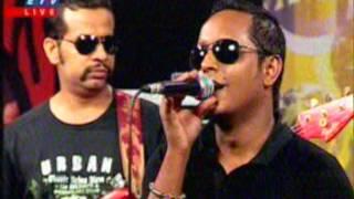 নিটোল পা'য়ে | Nitol Paye ✿ শুভ রুটস | Shuvo Roots [Live] ETV
