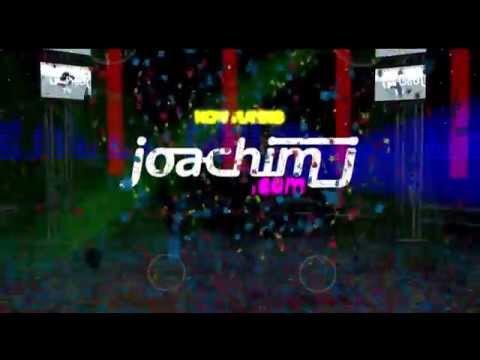 DJ SNAKE VS HOUSE OF PAIN - turn down for jump around (JoachimJ mashup) PREVIEW