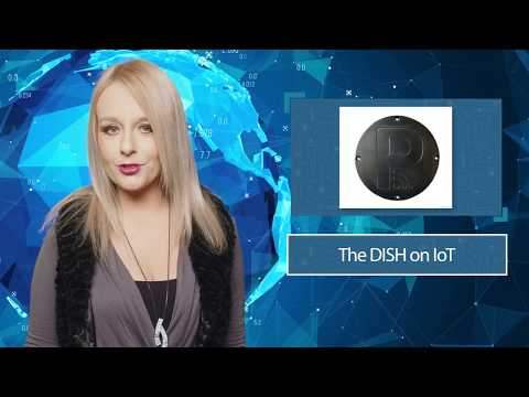 iot-news---the-dish-on-iot,-2018-spectrum-auction-&-google-cloud-for-iot
