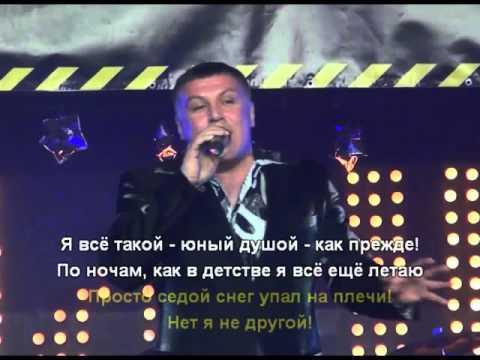 скачать песню vahid tagiyev - но рассказали мне цветы