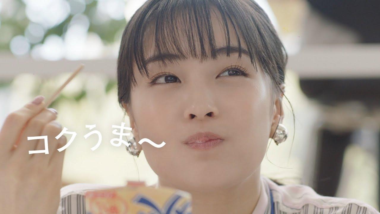 爽 佐々木 【しゃべくり】中村美香子と佐々木爽のかわいい画像!ウエンツのしゃべくりお見合い|happily70