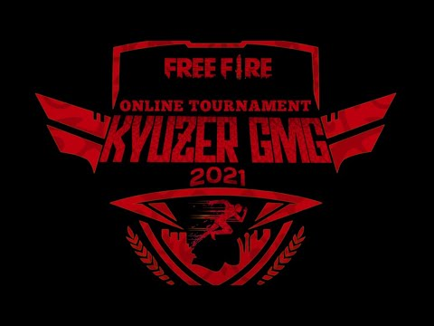 Download 🔴LIVE KUALIFIKASI POT 1 TOURNAMEN ONLINE KYUZER GMG S3