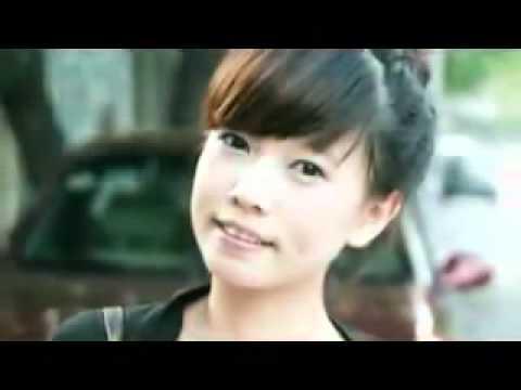 Le Tinh 3   Khanh Phuong NCT 46634493609275747500
