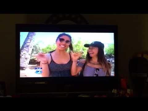 Shaka hawaii news now