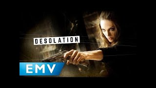 Epic Cinematic | Really Slow Motion - Desolation (Epic Hybrid) - Epic Music VN