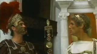 Monty Python - Biggus Dickus