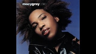 Macy Gray - I Try - 1999 - HQ - HD - Audio