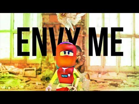 Download Envy Me Roblox.3gp .mp4 .mp3 .flv .webm .pc .mkv
