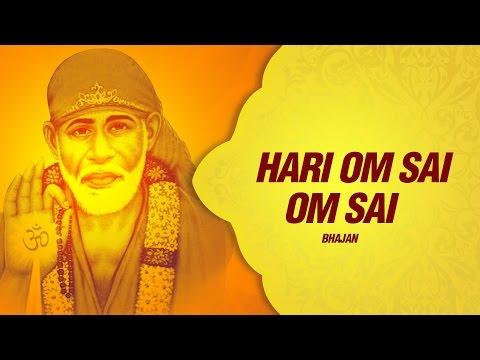 Hari OM Hari OM Sai OM Sai OM - Sai Ne Bulaya Hai -Shirdi Sai Bhajan