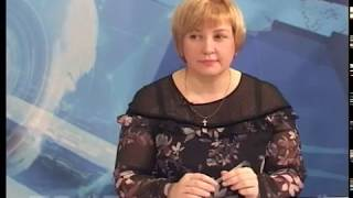 Из первых уст - Наталья Мухина