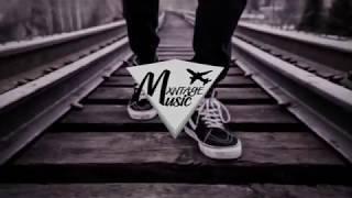 Stephen - Play Me Like A Violin (Meisym x Flayx Remix) Trap