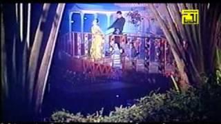 bangla song hot pashani ruma