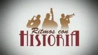 Ritmos con Historia : Bossa Nova, El suave cantar del alma (Parte 1)