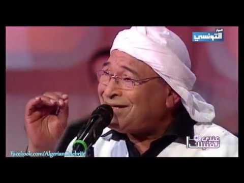 MANNAI TÉLÉCHARGER MP3 ABDALLAH
