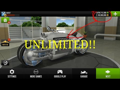 traffic rider hack game download ios