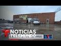 La angustia de los padres indocumentados en EEUU | Noticiero | Noticias Telemundo