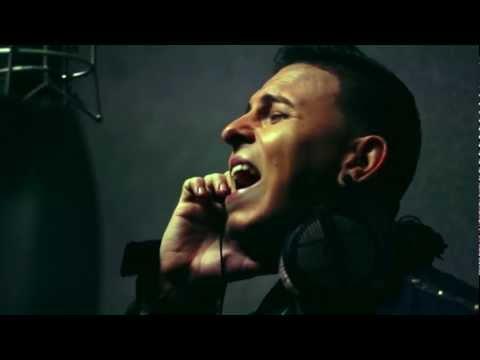 R.T.D Studio Sessions Cache Royale Ft Rocco Flava ABO MI MESTER (lyrics)