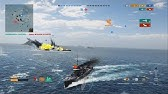 [DE] World of Warships Legends [PS4] KAMIKAZE, lohnt sich der Zerstörer?