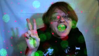 "Jeremy Dubs featuring R. Stevie Moore - ""Bring on the Lucie (Freda Peeple)"" Music Video"