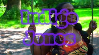 So Fly - Indigo Jones (Official Music Video)
