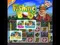 High Limit BUFFALO GOLD Slot Machine HANDPAY JACKPOT - $36 ...