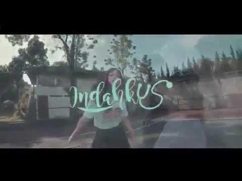 Indahkus - Inikah Cinta (dance version) TEASER