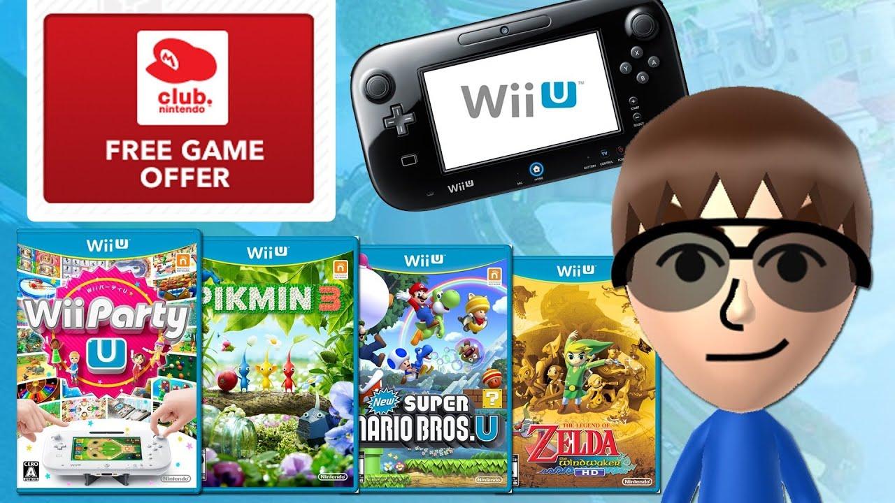 Does the WiiU have region locking? - Wii U Q&A for Wii U ...