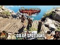 Divinity: Original Sin 2 - Co-op Spotlight