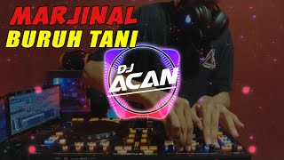 Download lagu DJ SLOW BURUH TANI (Remix Version)