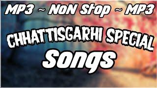 CG Love Song Non stop Dj SONG 2019