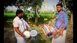 Folk Music | Pambai Isai Part 02