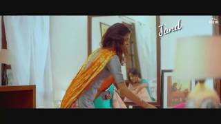 8 parche song WhatsApp status video with lyrics