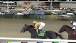 2010 Kentucky Derby