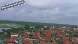 Download Video Desa tambangan kelekar MP3 3GP MP4