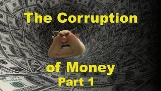 FP024 The Corruption of Money (Part 1): bartering to early banking Thumbnail