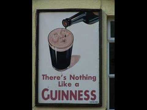 Irish parties