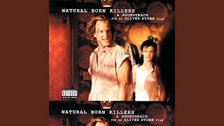 """A Warm Place (From """"Natural Born Killers"""" Soundtrack)"""