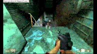 Zombie Master 2 leaked gameplay