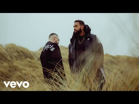 Adesse & Sido - Strand (Official Video)